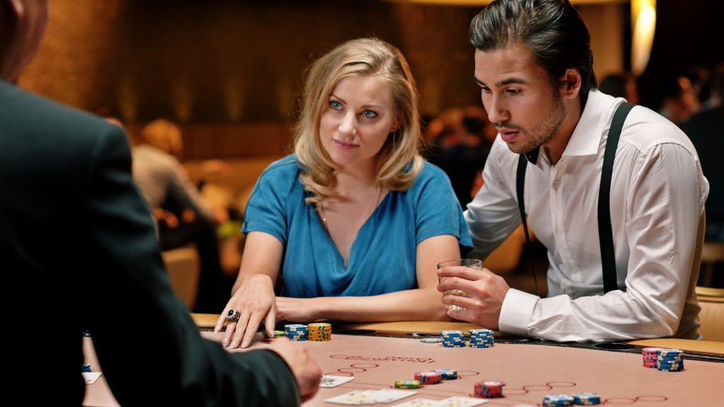 Online casino guides and gambling articles