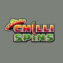 Chilli Spins Casino Review
