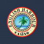 English Harbour Casino Review