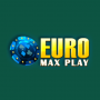 Euro Max Play Casino Review