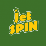 Jetspin Casino Review