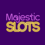 Majestic Slots Casino Review