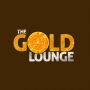 The Gold Lounge Casino Site
