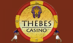 Thebes Casino Site